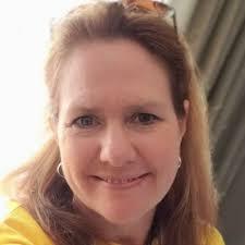 Lori Gaines (@lori_gaines)   Twitter