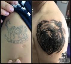 Stuff Right студия татуировки савушкина 6 к10 астрахань фото 2гис