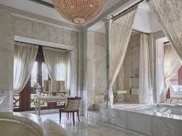 one of the bathrooms in the grand riad at the royal mansour in marrakech morocco elite traveler the royal mansour