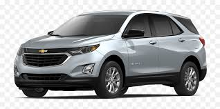 Valley Chevrolet Of Hastings Serving Cottage Grove Chevrolet Equinox Png Free Transparent Png Images Pngaaa Com