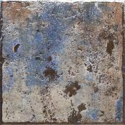 <b>Керамогранит Absolut Keramika Metalic</b> beni-sano 6x6 вставка ...