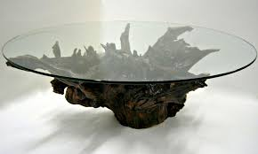 unusual round coffee tables extraordinary coffee tables for cool living room cool root base coffee table top glass glass coffee tables for gumtree