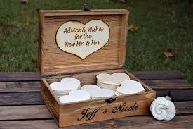 Amazon Com Personalized Wedding Guest Book Alternative Wedding
