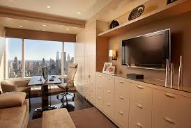 interior decorators nyc. return interior decorators nyc