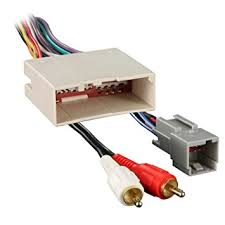 5w4t 18c808 ab wiring diagram 5w4t image wiring 2006 factory amp subwoofer wiring diagram help ford explorer and on 5w4t 18c808 ab wiring diagram