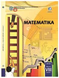 Soal latihan uambn madrasah aliyah plus kunci jawaban. Buku Guru Dan Buku Siswa Smp Mts Kelas 8 Kurikulum 2013 Revisi 2017 2018 Pendidikan Kewarganegaraan Pendidikan Kewarganegaraan
