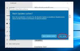 Wenn ihr updates installieren wollt, wird euch vor allem in windows 7 oft diese. Microsoft Nennt Losung Fur Aktuellen Treiber Fehler