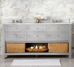 gray double sink vanity. gray double sink vanity h