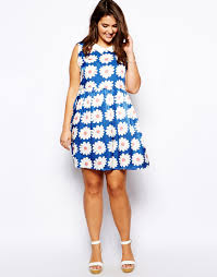 find cheap plus size clothing discount plus size clothing to wear in formal party