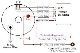 Gm Alternator Internal Wiring Diagram Get Rid Of Wiring