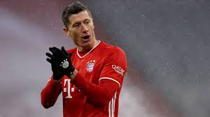 Bayern's robert lewandowski is the most complete, most ruthless, most polished striker of his generation. Fifa Club World Cup 2020 News Lewandowski Bayern Can Complete One Of Football S Biggest Achievements Fifa Com