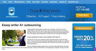 esl dissertation proofreading site uk resume your a best descriptive essay writer websites for phd towards a reflective classroom peer doc esl efl teachers