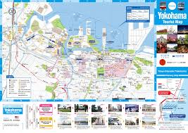 download tokyo map tourist attractions  major tourist attractions