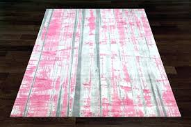 pink and gray rug s s pink grey rugs