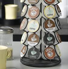No matter what kind of coffee aficionado they are, we've got you covered for gift ideas. 28 Best Gifts Coffee For Lovers Gift Ideas For People Who Love Coffee