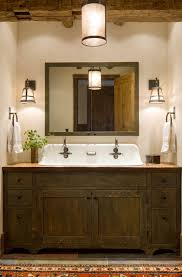 Bathroom Cabinet Designs Winning 4 Ft Bathroom Vanity Best Rustic Ideas And Designs