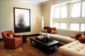... Large Size Of Living Room:decorating Ideas For Tiny Apartments Small  Studio Living Flat Design ...