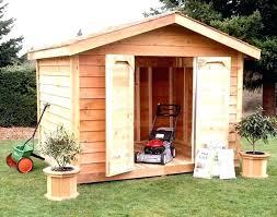 x plastic shed garden storage units large outdoor sheds keter factor 4 6