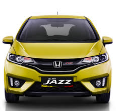 honda new car release in indiaHonda Jazzbased crossover SUV codenamed 2FM launching in India
