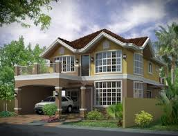 lovely exterior home design tool interior home designs
