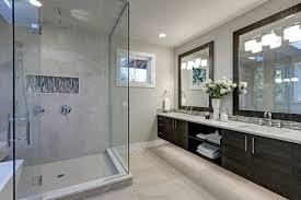 Das Badezimmer Modernisieren Die Beleuchtung Heimhelden