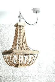 plug in hanging lamp pendant light cord with wall regard to chandelier plans 18