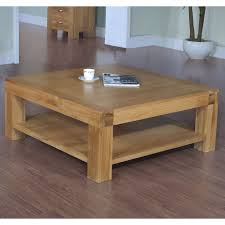coffee table amazing square wood rustic ezol decor kijiji with storage axi