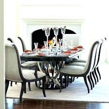 cost of recovering dining chairs reupholstering dining chair cost reupholster leather dining chair medium size of
