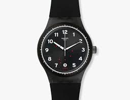 10 best watches under 150 gear patrol swatch sistem51
