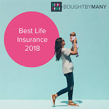 Insurance companies offer policies offering coverage for losses related to accidents, health, property, homeownership, professional liability, malpractice, and casualty, among. Best Life Insurance 2020 Bought By Many