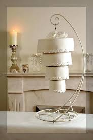 new upside down chandelier or full size of wedding cakes upside down chandelier cake stand upside