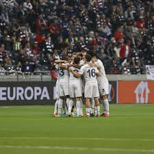 Fenerbahçe kafilesinde tam 8 futbolcu yer almadı. 3ey1h2988tn3lm