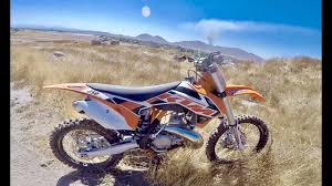 2018 ktm fuel injected. plain fuel 2018 ktm fuel injected 2 stroke review with ktm fuel injected s
