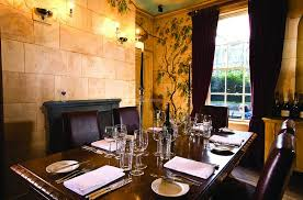 The Common Room Private Dining From Hotel Du Vin Cambridge Photo 40 Gorgeous Private Dining Rooms Cambridge
