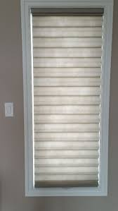 9 best cellular pleated shades images