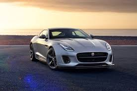 2018 jaguar price. exellent 2018 2018 jaguar ftype throughout jaguar price x