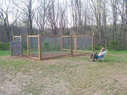 garden fence designs photos vegetable dma homes 2083 with regard to dimensions 3072 x 2304