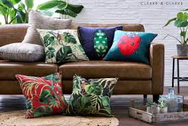 Next Living Room Accessories Whats Got Me Excited At Next This S S 2017 Next Homeware On
