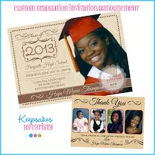 Graduation Party Online Invitations   Evite also Top 16 Graduation Invites To Inspire You   THERUNTIME furthermore 239 best New er Cards images on Pinterest   Celebrations together with Graduation Party Invitations for Him or Her   Graduation additionally  likewise  moreover Jinky's Crafts   Designs  2013 Graduation Invitation Box together with High School Graduation Announcements   cloveranddot additionally Best 25  Graduation cards handmade ideas on Pinterest   Graduation in addition Graduation Invitation Templates Free   marialonghi together with 281 best Handmade Graduation Cards images on Pinterest. on design your own graduation card