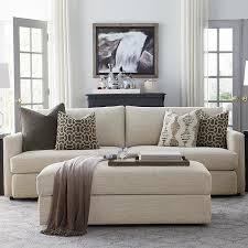 Sofa; Sofa ...