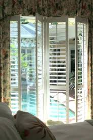 plantation shutters for sliding glass doors cost plantation shutters for sliding patio doors home depot track glass plantation shutters for sliding patio