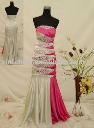 Designer Party Dresses For Less Designer Dresses For Less Nini Dress