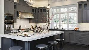 Attractive 6 Kitchen Cabinets Trends For 2015 Amazing Pictures