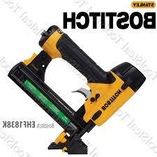 bostitch ehf1838k engineered hardwood flooring stapler bostitch ehf1838k engineered hardwood flooring stapler bostitch ehf1838k 18ga engineered