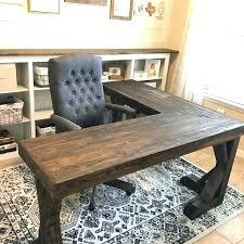 pottery barn office furniture. Pottery Barn Office Desk Furniture Top Best Ideas