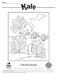 Food Hero Free Printable Children S