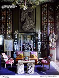 Vogue Interior Design Set Cool Inspiration Ideas