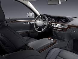 2006 Mercedes-Benz S65 AMG Image. https://www.conceptcarz.com ...