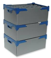 wine glass storage box. Wine Glass - Glassware Storage Boxes| Glassjacks | Pack Of 3 24 Cells Max Width 80mm, Height 195mm Box Ref. T