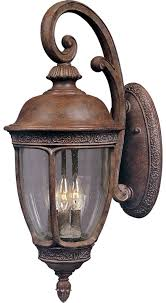 porch lighting fixtures. Porch Lighting Fixtures